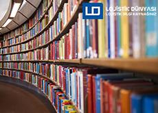 Dış Ticaret ve Lojistik Kütüphanesi